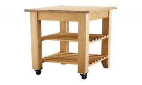 portable kitchen islands ikea portable kitchen island ikea awesome homes useful and