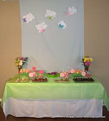 butterfly baby shower decorations baby shower decorations with butterfly butterfly baby shower