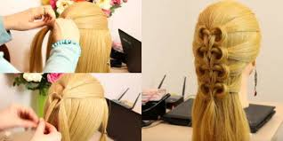 hairstyles for girl video hair videos makeup2do com makeup beauty bridal eyes hair