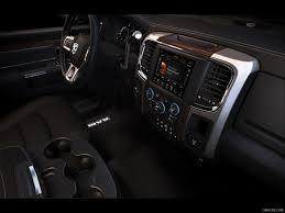 Dodge Ram Interior - 2013 ram 2500 heavy duty interior hd wallpaper 29