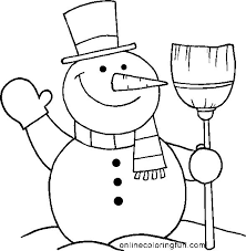 43 coloring pages images coloring books