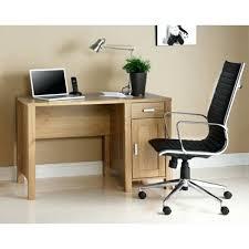 Wood Desk Plans by Desk Wooden Corner Computer Desks For Home Chester Oak Effect