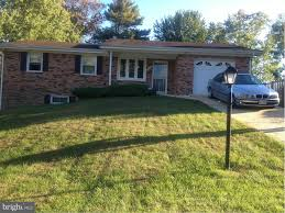 homes for rent in clinton md