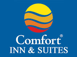 Comfort Suites Kenosha Wi Places To Stay Comfort Inn And Suites Visit Kenosha