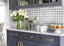 delicate figure cabinet lazy susan turntable beautiful cabinet