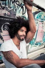 Hairstyle 2015 For Men by 9 Best His Style Images On Pinterest Men U0027s Haircuts Hairstyles