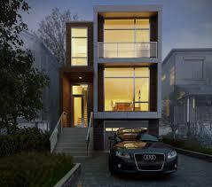 epic designs inc u2013 custom home designs u2013 toronto canada