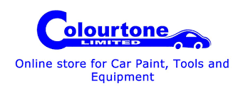 car paint abrasives spray equipment primers lacquers