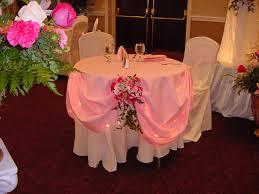 home design easy wedding reception decorations wedding ideas on a