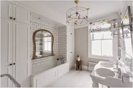 Victorian Bathroom Designs Modern Victorian Style Interior Design Victorian Home Decor