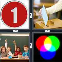4pics1word answers letters 7 level 47 docoments ojazlink