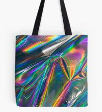 holographic bags holographic bags redbubble