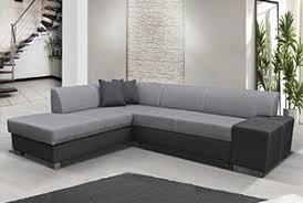 canapé angle confortable canapé d angle confortable fonctionnel et esthétique