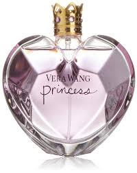 amazon com ivanka trump for women 1 7 oz edp spray beauty