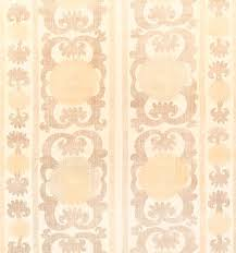 524 best fabric images on pinterest fabric wallpaper fabric