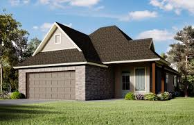 french creole house plans available homes new homes in lafayette la manuel builders
