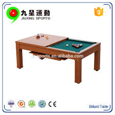 Dining Pool Table by Wholesale Pool Custom Pool Cue Online Buy Best Pool Custom Pool