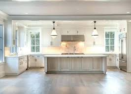 white washed oak kitchen cabinets white washed oak cabinet white washed oak kitchen cabinets wash
