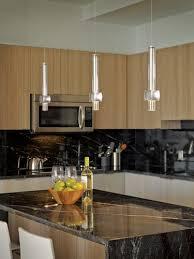 luminaire suspendu cuisine idées déco déco luminaire luminaire suspendu luminaire