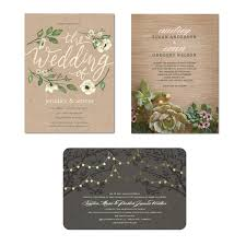 wedding paper wedding paper divas invitations that are true to the two of you