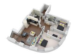 3d architectural floor plans plans 3d christmas ideas the latest architectural digest home
