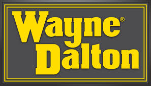 Wayne Dalton Garage Doors Reviews by Garage Doors And Accessories Smarr Garage Door Columbia Mo