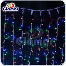 Led Lights For Home Decoration Led Light Decoration In Room Decorative Serial Lights Home Decor