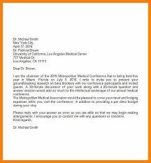 5 business letter email sample target cashier