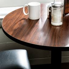 Tuba Design Furniture Restaurant Lancaster Table U0026 Seating 24