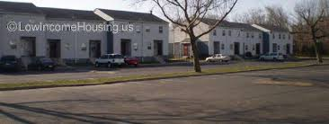 camden county nj low income housing apartments low income