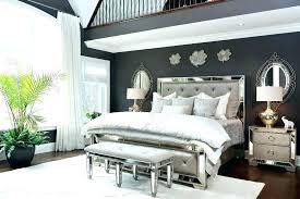 glam bedroom old hollywood glam bedroom old glamour room hollywood glam bedroom
