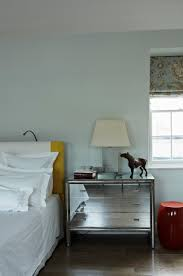 5 completely relaxing bedroom colours the chromologist