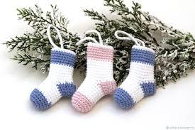 buy christmas decorations christmas tree decorations