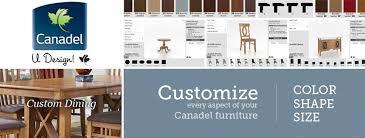 Colorado Bedroom Furniture Rustic Pine Log Bed W Carvings - Bedroom furniture stores in colorado springs