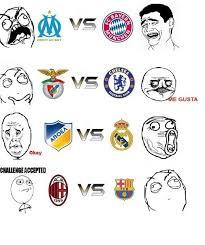 Chions League Memes - chions league memes football stuff pinterest league memes