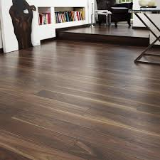 Hampton Bay Laminate Flooring Chelsea Rich Walnut Laminate Flooring Flooring Pinterest