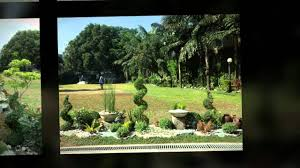teresa s garden landscaping design philippines youtube