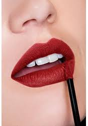 Maybelline Superstay Matte Ink maybelline superstay matte ink liquid lipstick voyager la femme