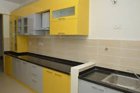 parallel kitchen ideas indian modular parallel kitchen designs room image and wallper 2017