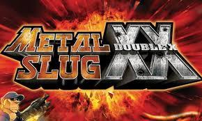emuparadise pc metal slug xx usa iso psp isos emuparadise mig x logos
