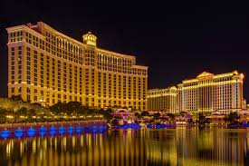 Las Vegas Hotel by Online Get Cheap Las Vegas Hotels Aliexpress Com Alibaba Group