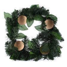 advent wreath kits liturgical advent kit wreath and candles 20x6 cm online sales