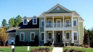 True Homes Floor Plans Brilliant Most Beautiful House Plans Home Design Ideas Inside