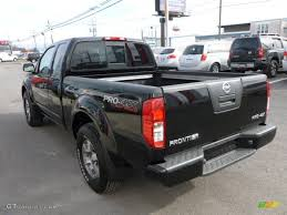 nissan frontier blacked out nissan frontier my kind of whip