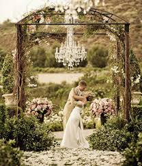wedding backdrop vintage captivating vintage wedding backdrops wedding vintage wedding
