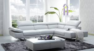 sofa apartment sofa sectional miraculous u201a bewitch small