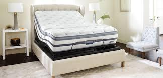 American Bedding Mattress Bedding U0026 Mattress Brands We Carry Crofton Md