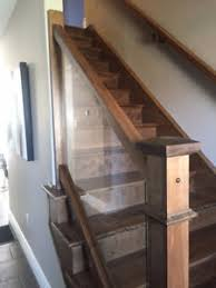 hardwood stairs find or advertise skilled trade services in