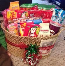 21 best game night gift basket images on pinterest gift basket