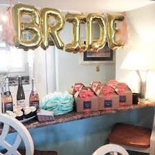 Bachelorette Party Decorations Best 25 Bachelorette Decorations Ideas On Pinterest